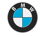bmwvalencia1