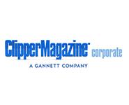 clipperMagazine