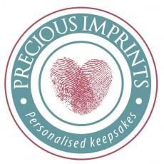 precious imprint1