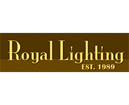 royallighting