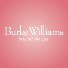 Burke Williams Spa1