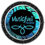 MusicFuel3