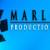 marlo-logo2