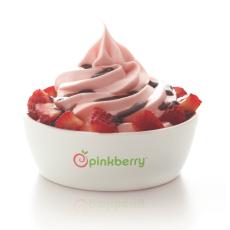 pinkberry1