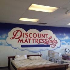 Discount Mattress lady4