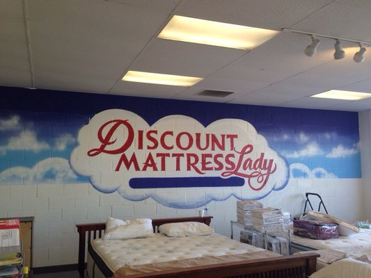 is mattresses gel on memory a of we mattress type united the dsc discount here bedding features foam new now collection carry and benefits brief guide each