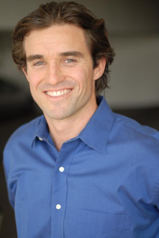 Gregory J Schwartz