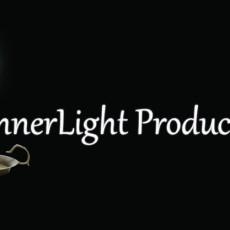 Innerlight prod1