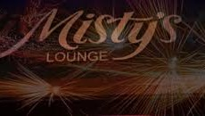 misty lounge5