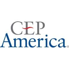 CEP America1