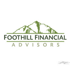Foothill financial4