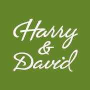 Harry and David4