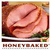 Honeybaked4