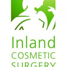 Inland Cosmetic Surgery1