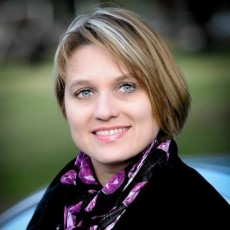Irina V Shalkina1
