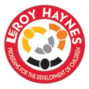 LeroyHaynes2