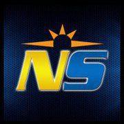 NutriShop3