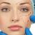 Ocean Cosmetic Surgery1