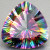 Rainbow Gems2