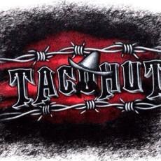 Tacohut3