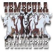 Temecula Stampede4
