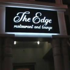 The Edge7