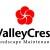 Valley crest5