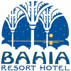 bahia resort6