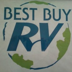 best buy rv3