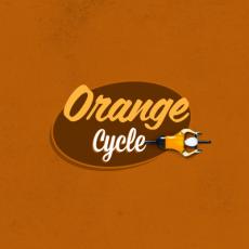 orangecycle5
