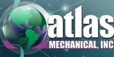Atlas Mechanical1