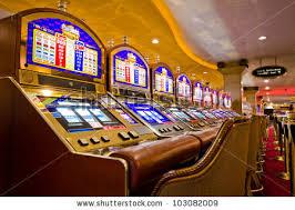Free roulette wheel online