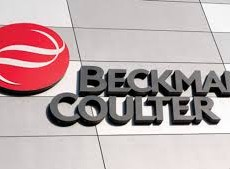 Beckman Coulter4