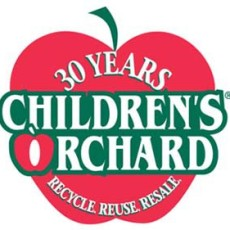 Childrens orchard2