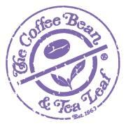 Coffee Bean5