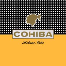 Cohiba3