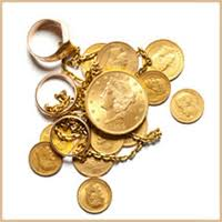 Coin Jewelry1