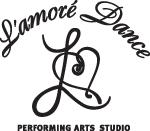 Lamore Dance5