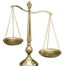 Legal Assistance 3
