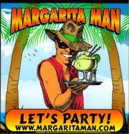 MargaritaMan2