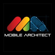 Mobile Architect1