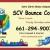 SCV bounce1