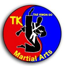 TK Tae Kwon Do5