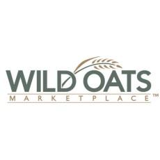 Wild Oats5