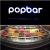 popbar7