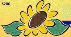 sunflorist4
