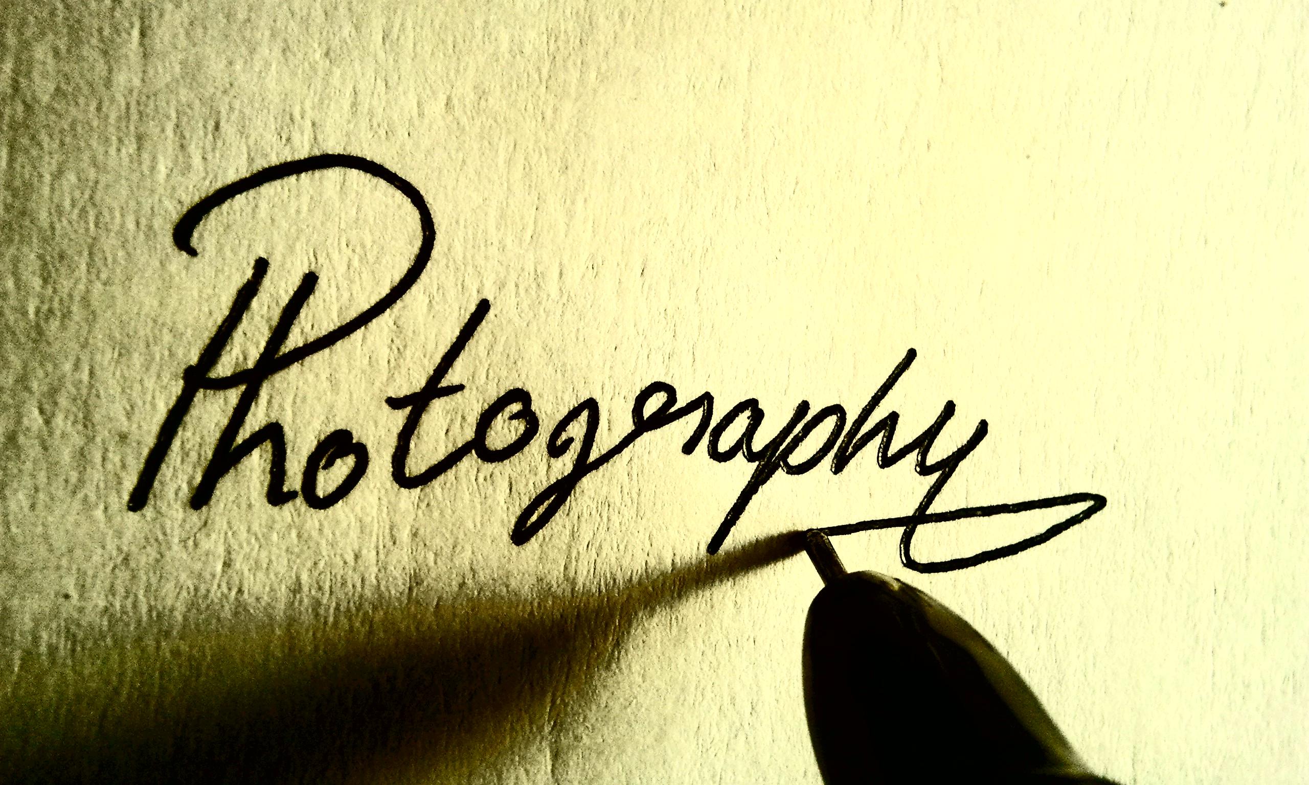 Watu Wazuri Photography