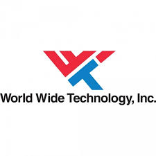 world wide technology1