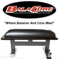 Balacore4