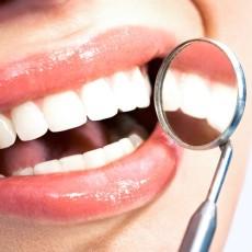 Orange Art of Dentistry2